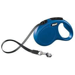 flexi tape blue.jpg