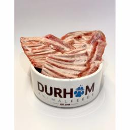 daf-raw-lamb-ribs-4-halfs.jpg