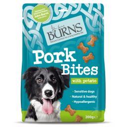 Pork-Bites-1-scaled.jpg