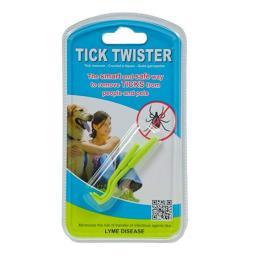 Tick-Twister-2.jpg