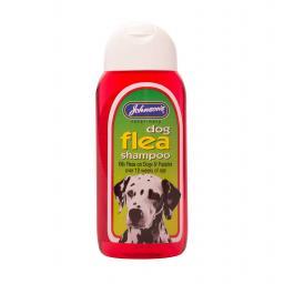 flea shampoooo.jpg