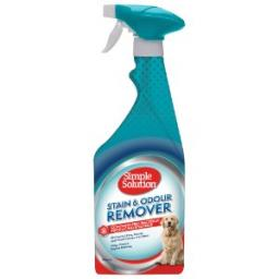 stain remover.jpg
