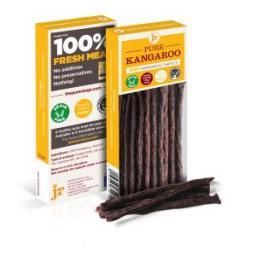 kangaroo jr sticks.jpg