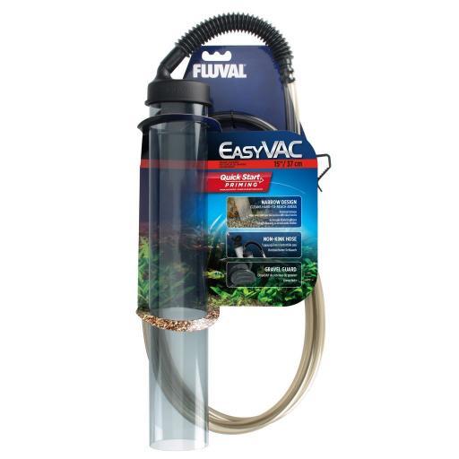 Easy Vac Gravel Cleaner