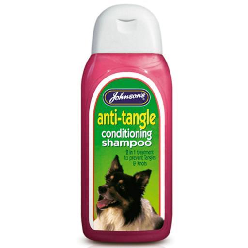 shampoo anti-tangle.png